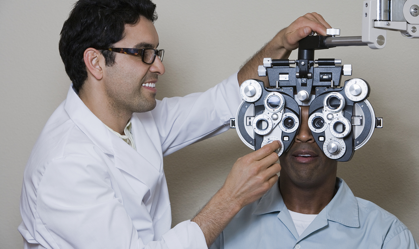 Advanced Family Eyecare Optometrist In Sioux Falls Sd